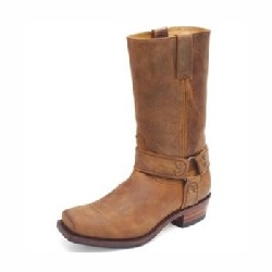Bottes 8833 Blues MD TAN LAV