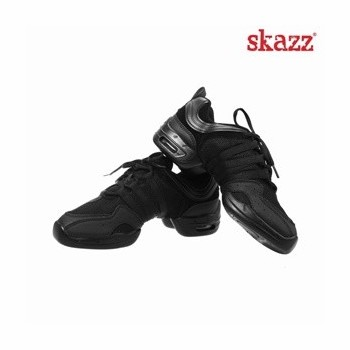 Basket de danse country P22M Baskets de danse Country skazz-p22m