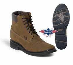 Bottines Stars and stripes WB-38 Stars and Stripes