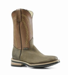 Bottes Golden 4231M Billy Boots Homme